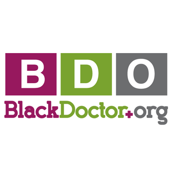 """BlackDoctor.org """"Making It Plain - Black Women and COVID-19"""""""