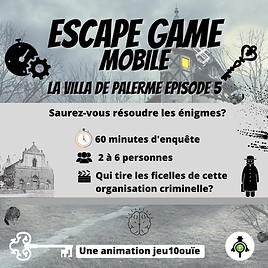 Escape game mobile 5.png