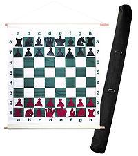 Cous d'échecs