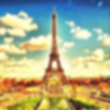 Une arrestation à Paris Escape game jeu10ouie