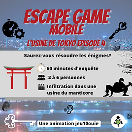 Escape game mobile 4.png