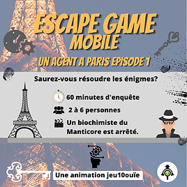 Escape game mobile 1.png