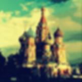 L'évadé de Moscou  Escape game jeu10ouie