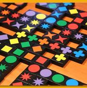 999-games-qwirkle-jeu-de-cartes-45-min-g