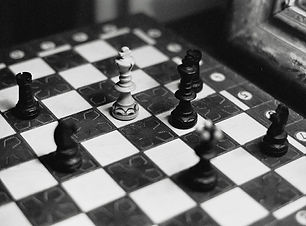 Cours d'échecs
