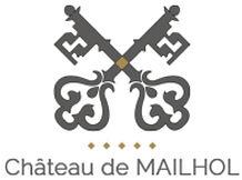 Chateau Mailhol.jpg