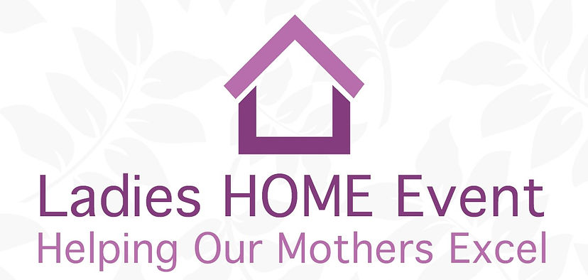 home%20mothers%20website_edited.jpg