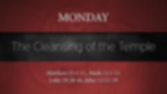 holy week 1.png
