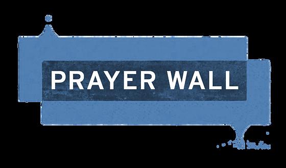 PRAYER WALL.png