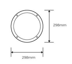 F51100SM-01.png