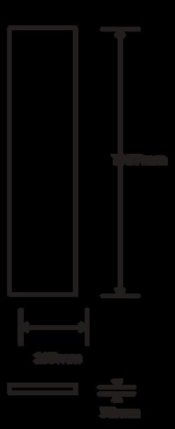 06 estellav 01 velikost-01.png