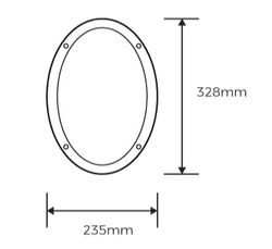 F51300SM-01.png
