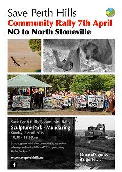 rally flyer.jpg