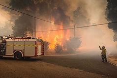 stoneville fire (1).jpg