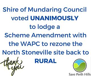 council vote.png