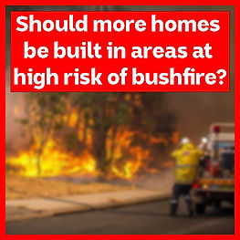 homes in bushfire areas.jpg