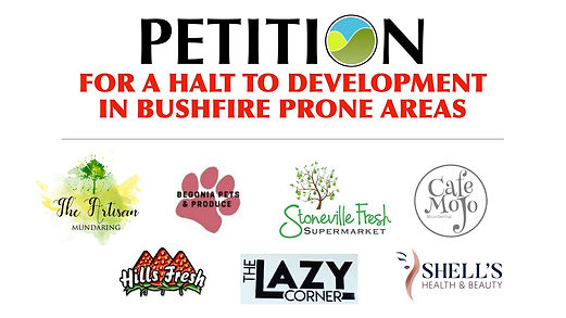 petition2.jpg