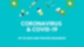 CORONAVIRUS & COVID-19 web banner.png