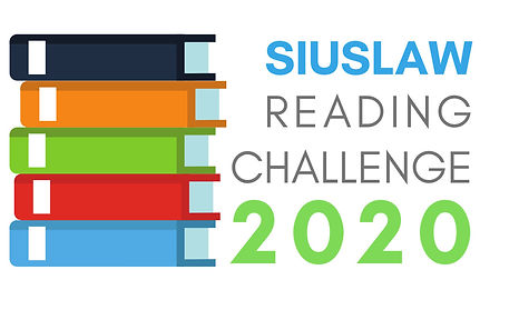 Siuslaw%20Reading%20Challenge%202020%20l