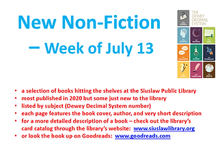 New nonfiction July 13.PNG