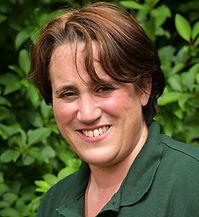 Sandra Hill Outdoor nursery Kidderminster Worcestershire