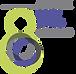 EYA Logo.png