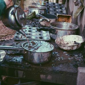 Mud Kitchen.jpg