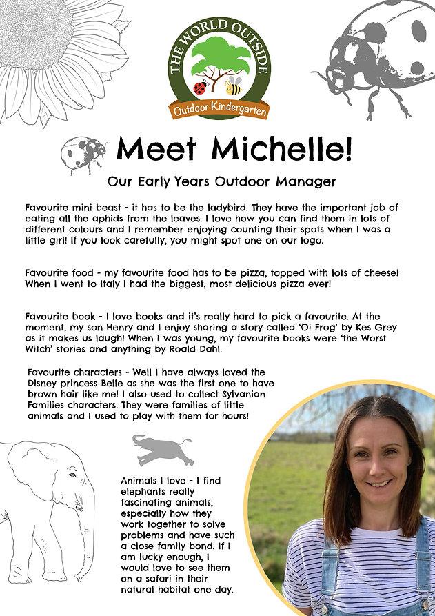 Meet Michelle.jpg