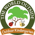 OUTDOOR KINDERGARTEN LOGO 2 (brown).png