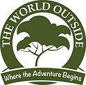 THE WORLD OUTSIDE LOGO 2 (GREEN).jpeg