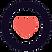 Circle-Colours-400x400.png