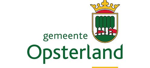 Gemeente-Opsterland-II.png