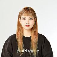 Soojin Hong.jpg