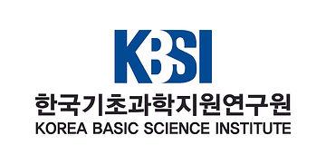 한국기초과학지원연구원CI_혼합세로형.jpg