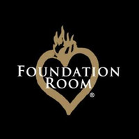 square_Foundation_Room_Logo_from_fb.jpg