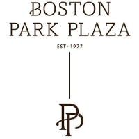 boston-park-plaza-hotel-squarelogo-14235