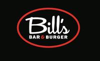 bills.png