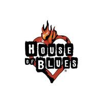 house-of-blues-dallas-68.jpeg