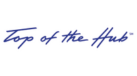 logo-original-top-of-the-hub-380x214.png