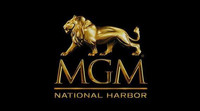 MGMlogo.jpg