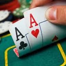 Turnamen Poker