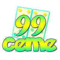 99CEME.jpg