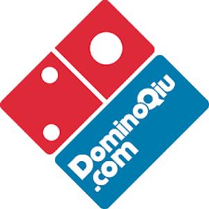 DOMINOQIU.png