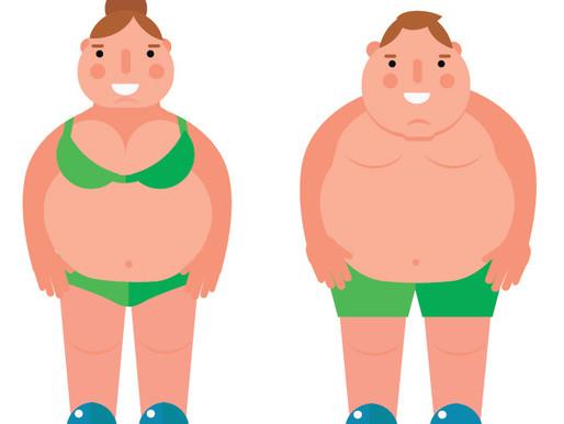 Qu'est-ce que l'obésité pléthorique