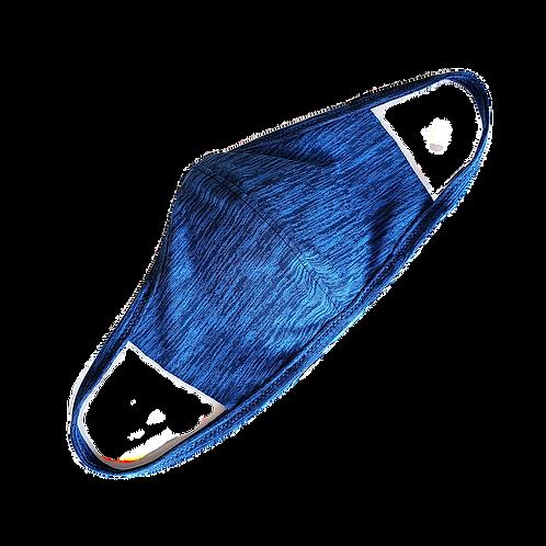 Bleu antibactérien