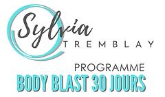 logo-st-body-blast.png