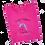 Thumbnail: LA LICORNE T-Shirt