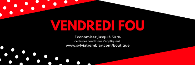 Red Black Friday Sale Email Header (1).p