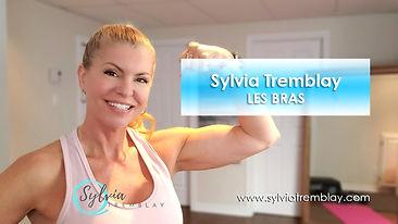 Les-Bras_edited.jpg