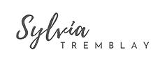 Logo de Sylvia.png
